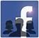 Facebook Gruppe - Fudoshin Ryu Karate