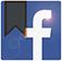 Facebook Seite - Fudoshin Ryu Karate